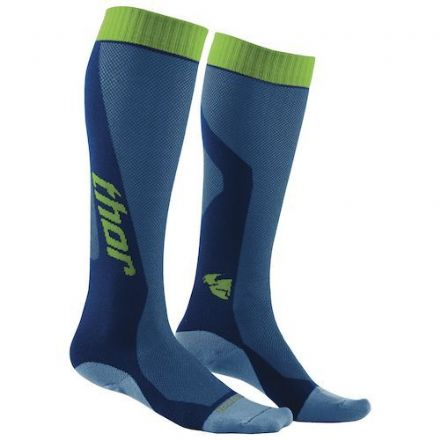 Thor MX Cool Socks Adult